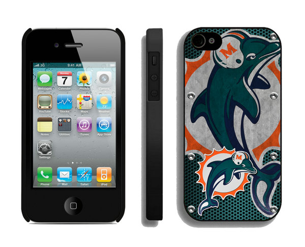 Miami_Dolphins_iPhone_4_4S_Case_06