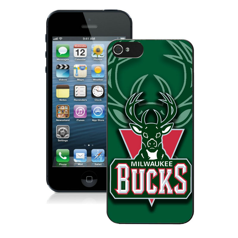 Milwaukee Bucks-iPhone-5-Case-02