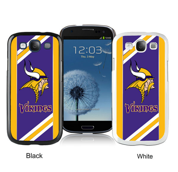 Minnesota Vikings_Samsung_S3_9300_Phone_Case_05