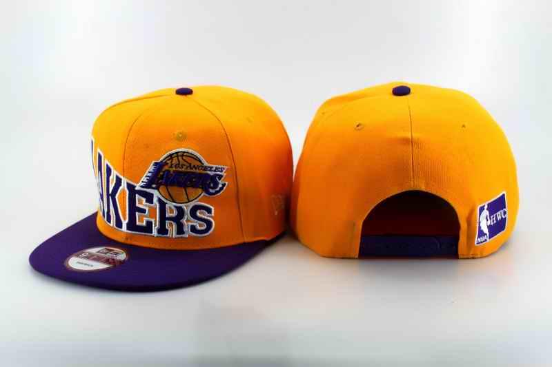 NBA Caps-004