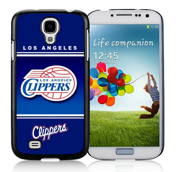 NBA-Los-Angeles-clippers-1-Samsung-S4-9500-Phone-Case