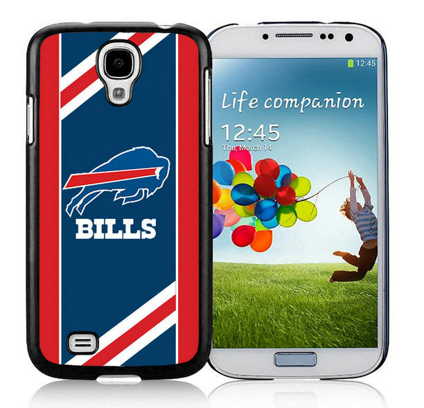 NFL-Buffalo-Bills-1-Samsung-S4-9500-Phone-Case