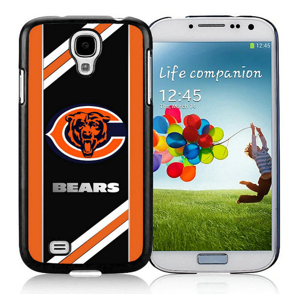 NFL-Chicago-Bears-1-Samsung-S4-9500-Phone-Case