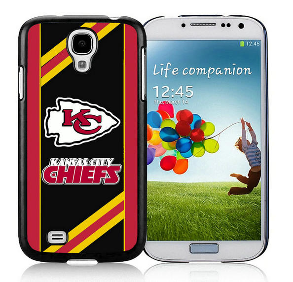 NFL-Kansas-City-Chiefs-1-Samsung-S4-9500-Phone-Case