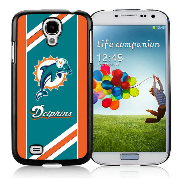 NFL-Miami-Dolphins-1-Samsung-S4-9500-Phone-Case