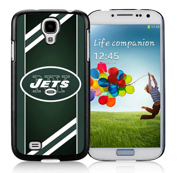 NFL-New-York-Jets-1-Samsung-S4-9500-Phone-Case