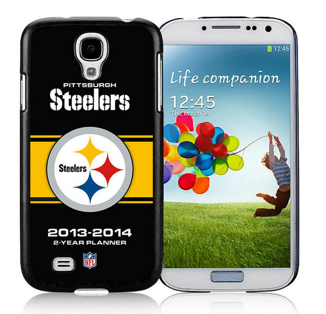 NFL-Pittsburgh-Steelers-1-Samsung-S4-9500-Phone-Case