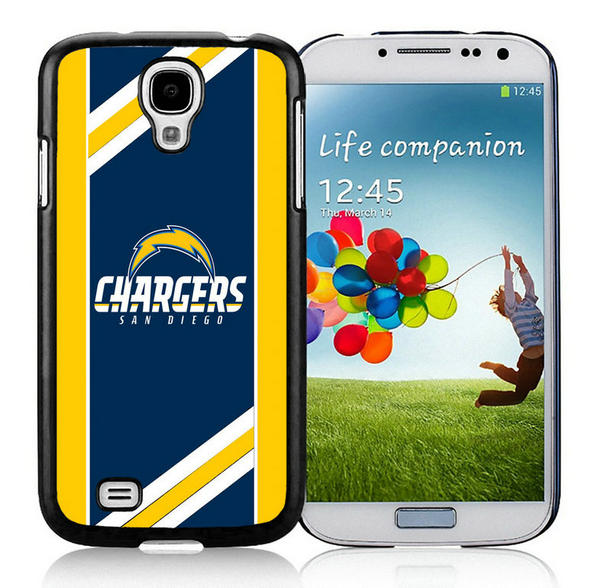 NFL-San-Diego-Chargers-1-Samsung-S4-9500-Phone-Case