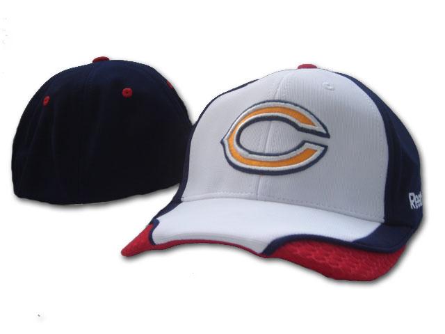 NFL Size Caps-001