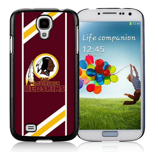 NFL-Washington-Redskins-1-Samsung-S4-9500-Phone-Case
