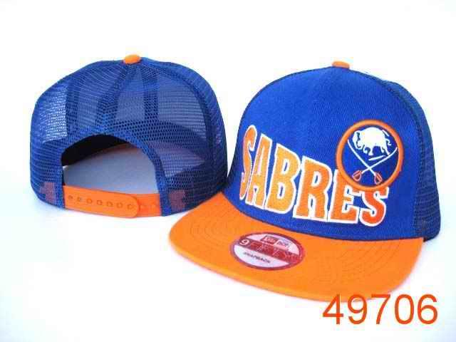 NHL Caps-001