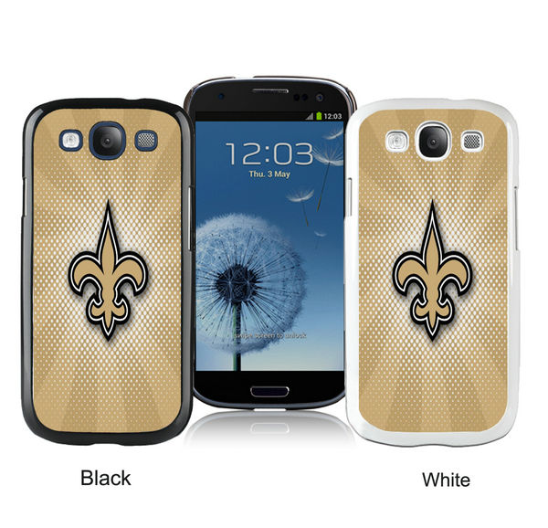 New Orleans Saints_Samsung_S3_9300_Phone_Case_04