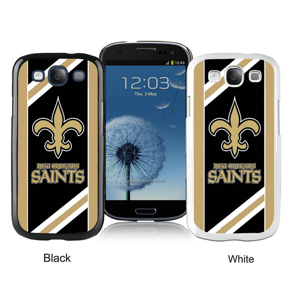 New Orleans Saints_Samsung_S3_9300_Phone_Case_05