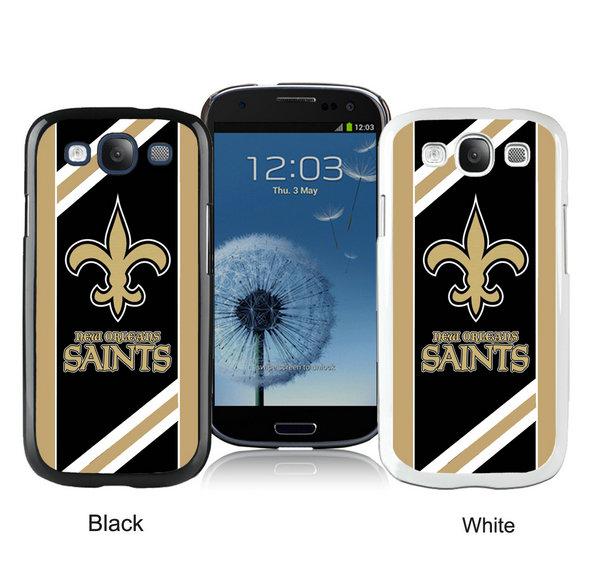 New Orleans Saints_Samsung_S3_9300_Phone_Case_05