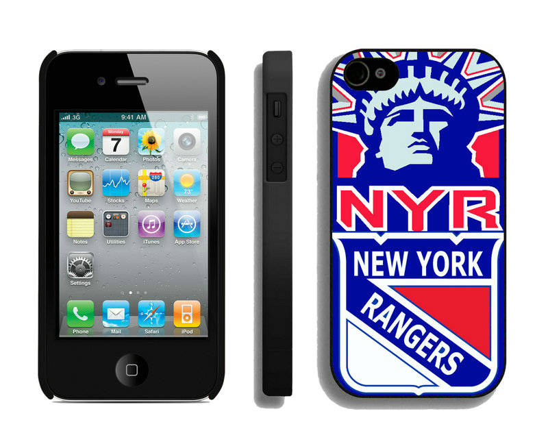 New York Rangers-iphone-4-4s-case-01