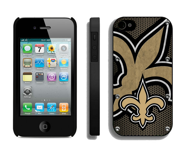 New_Orleans_Saints_iPhone_4_4S_Case_06
