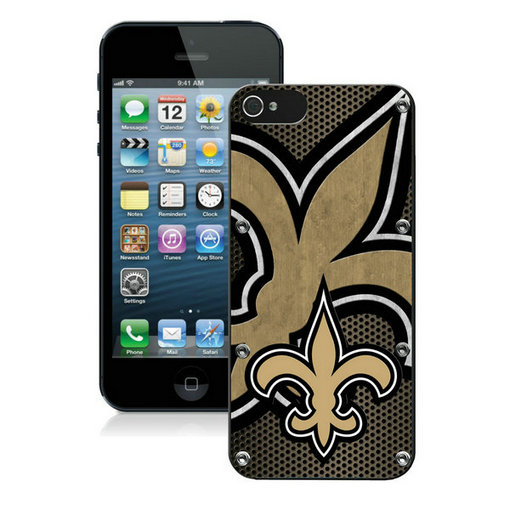 New_Orleans_Saints_iPhone_5_Case_06