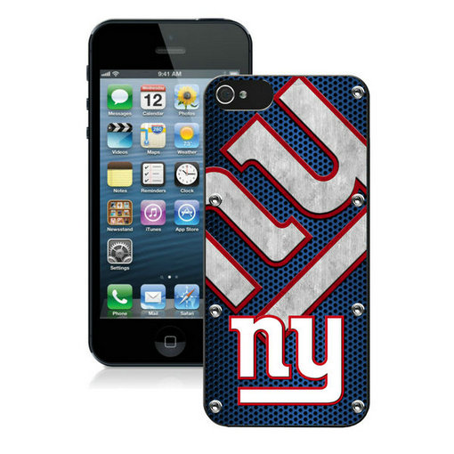 New_York_Giants_iPhone_5_Case_06