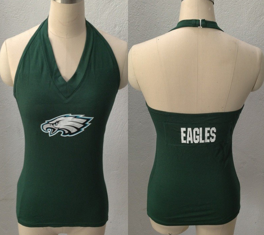 Philadelphia Eagles--D.green