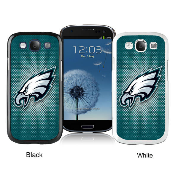 Philadelphia Eagles_Samsung_S3_9300_Phone_Case_04