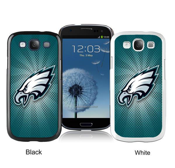 Philadelphia Eagles_Samsung_S3_9300_Phone_Case_04