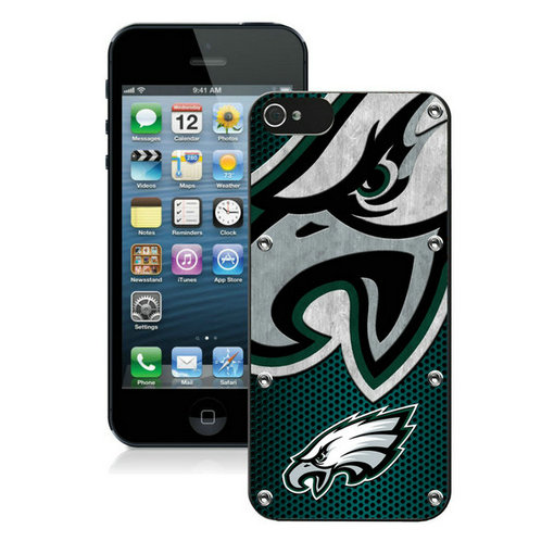 Philadelphia_Eagles_iPhone_5_Case_06