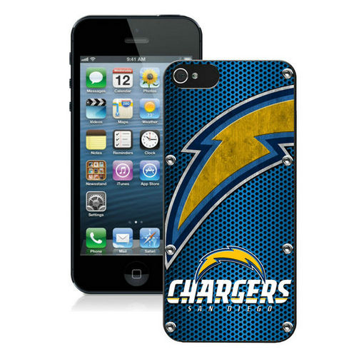 San_Diego_Chargers_iPhone_5_Case_06