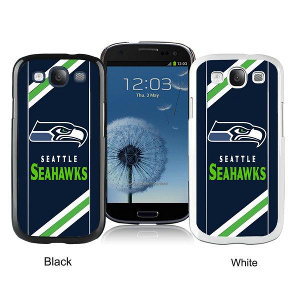 Seattle Seahawks_Samsung_S3_9300_Phone_Case_05