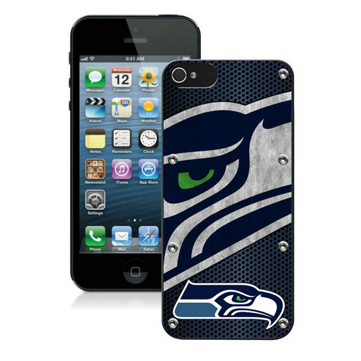 Seattle_Seahawks_iPhone_5_Case_06