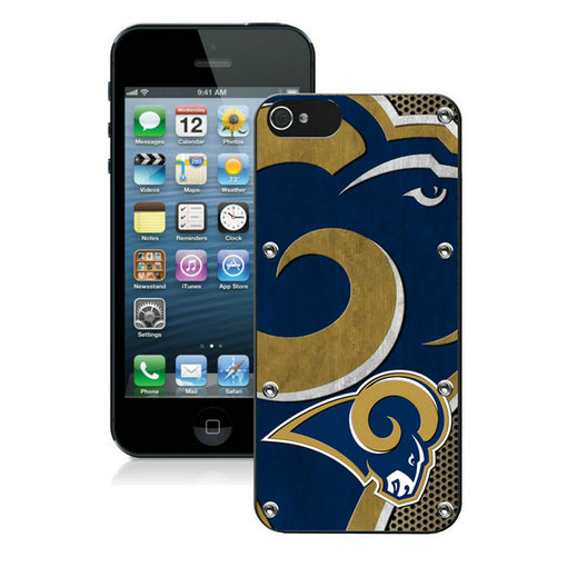 St._Louis_Rams_iPhone_5_Case_06