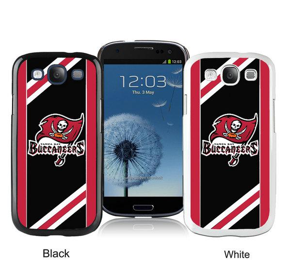 Tampa Bay Buccaneers_Samsung_S3_9300_Phone_Case_05