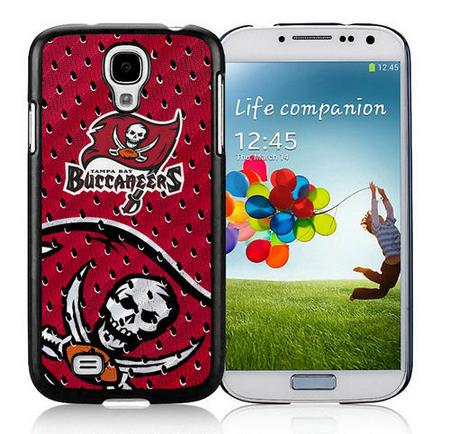 Tampa Bay Buccaneers_Samsung_S4_9500_Phone_Case_05