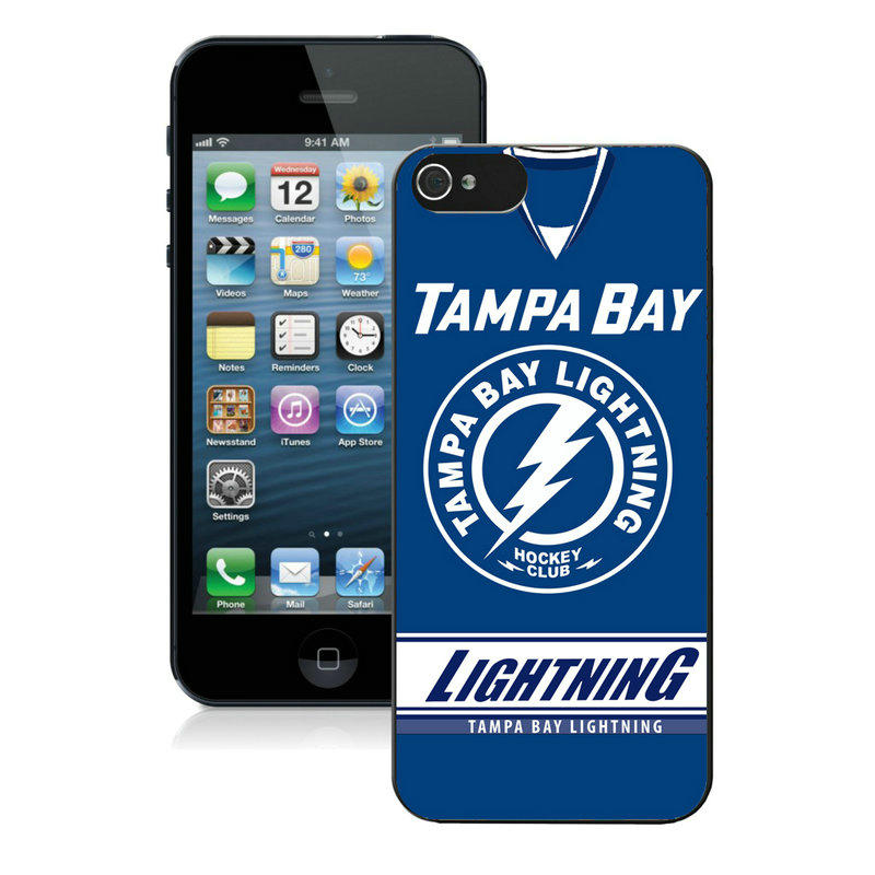 Tampa Bay Lightning-iphone-5-case-01