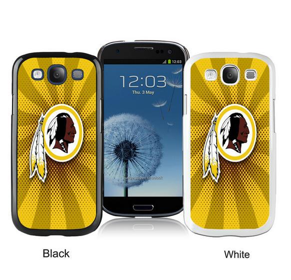 Washington Redskins_Samsung_S3_9300_Phone_Case_04
