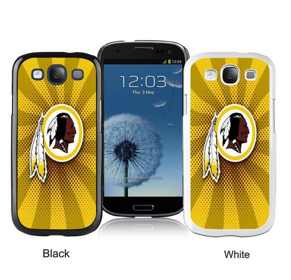 Washington Redskins_Samsung_S3_9300_Phone_Case_04