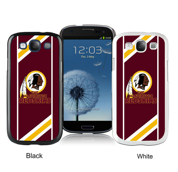 Washington Redskins_Samsung_S3_9300_Phone_Case_05