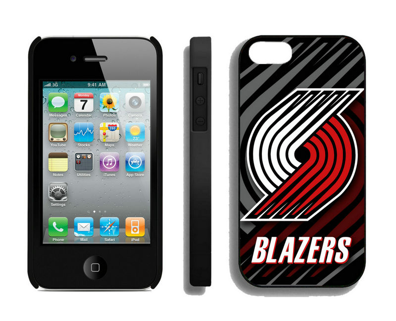 portland trail blazers-iPhone-4-4S-Case-01