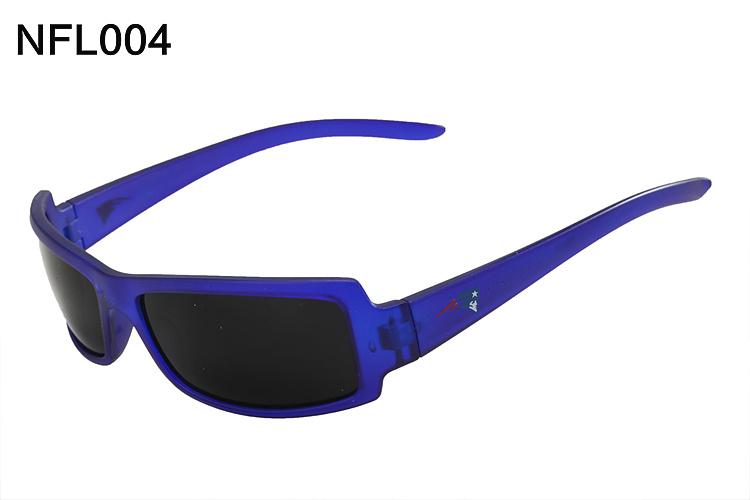 Patriots Polarized Sport Sunglasses2