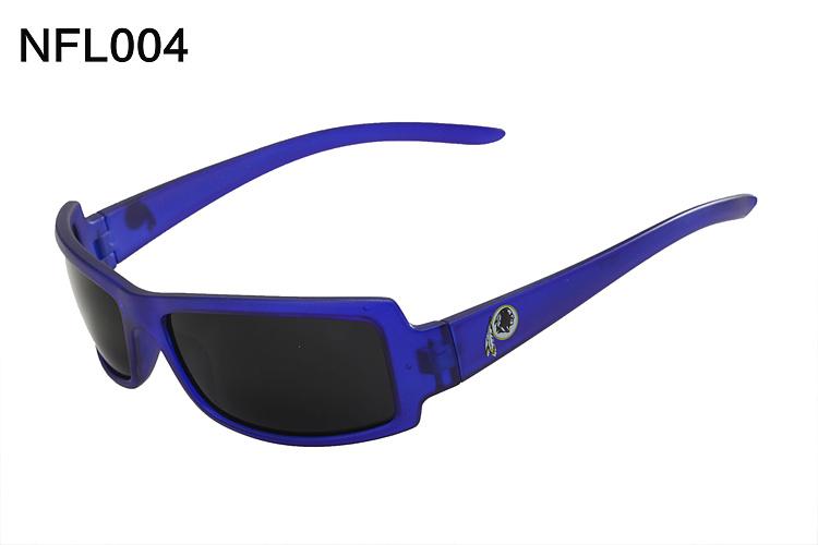 Redskins Polarized Sport Sunglasses2