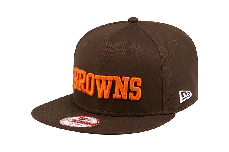 Browns Fashion Caps LH3